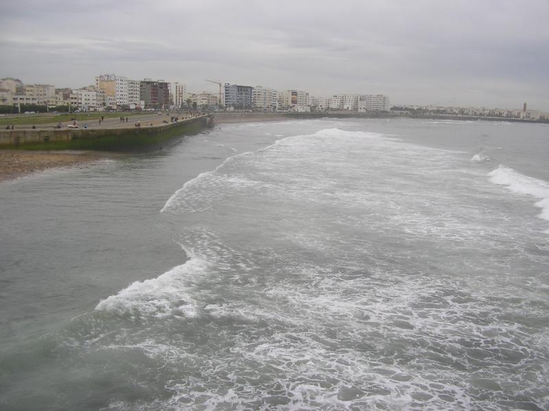 Z06 / C/R MSC.... Poesia 21/10 au 30/10 2014   Gêne Malaga Casablanca Lisbonne Barcelone Marseille 672155P2143647