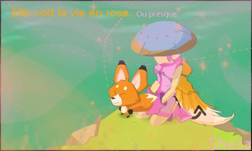 Sondage Nowël - 2e EDITION! - Page 2 675602Copie_de_Hezz