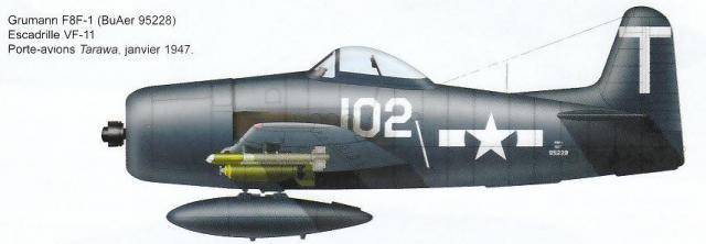 GRUMMAN F8F BEARCAT 675994Grumman_F8F_1_Bearcat_35