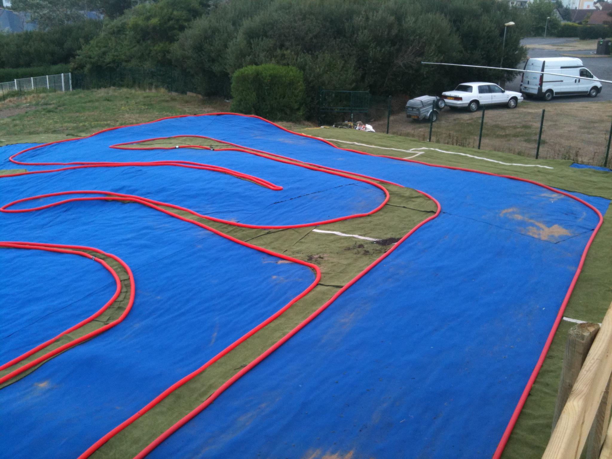Club ORCA et sa nouvelle piste TT ( pas de calais ) 676818IMG_0205