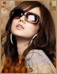 Galerie de Sayo Yoshiko 67796favorite_girl_vava_slepage95
