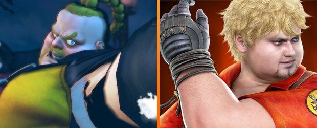 Street Fighter X Tekken  67958080310_streetfightertekken_rufusbob__article_image
