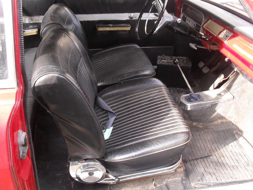 Rekord A coupé de 1964 - vers Montauban 680094rekordA_03