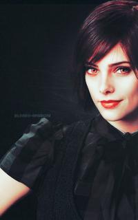 Alice Cullen*