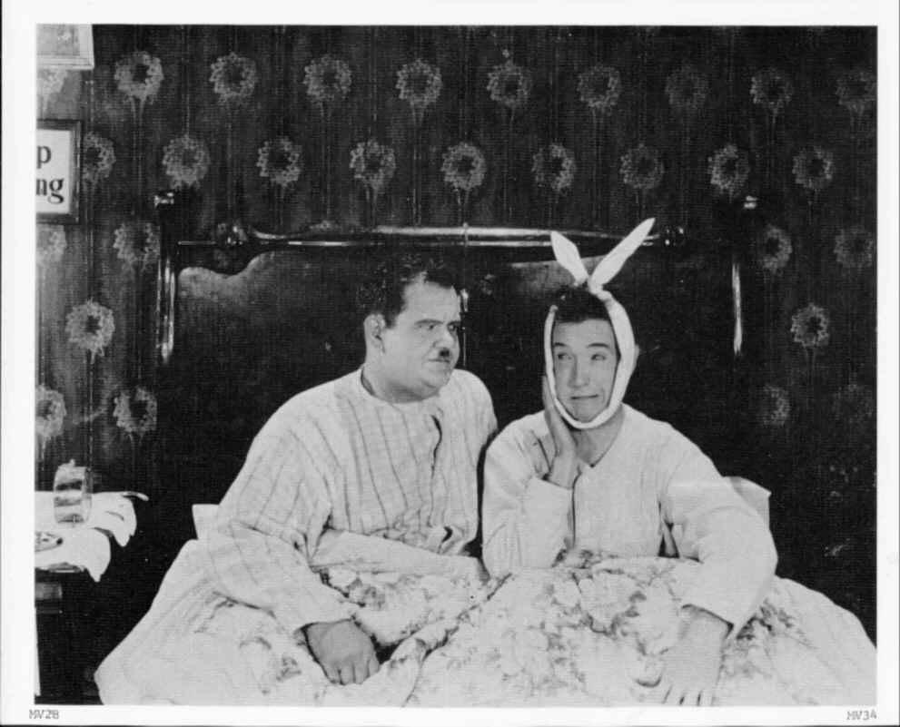 Laurel et Hardy 690117leth