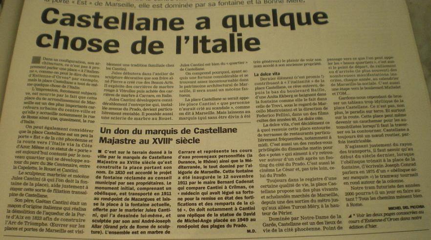 """MASSILIA CAPITALE MONDIALE DE L""""OCCITANIE - Page 2 691990IMGP6559"""