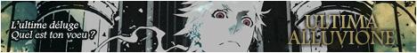 Ultima Alluvione [RPG] 702297kit_1_pub_v2_grande
