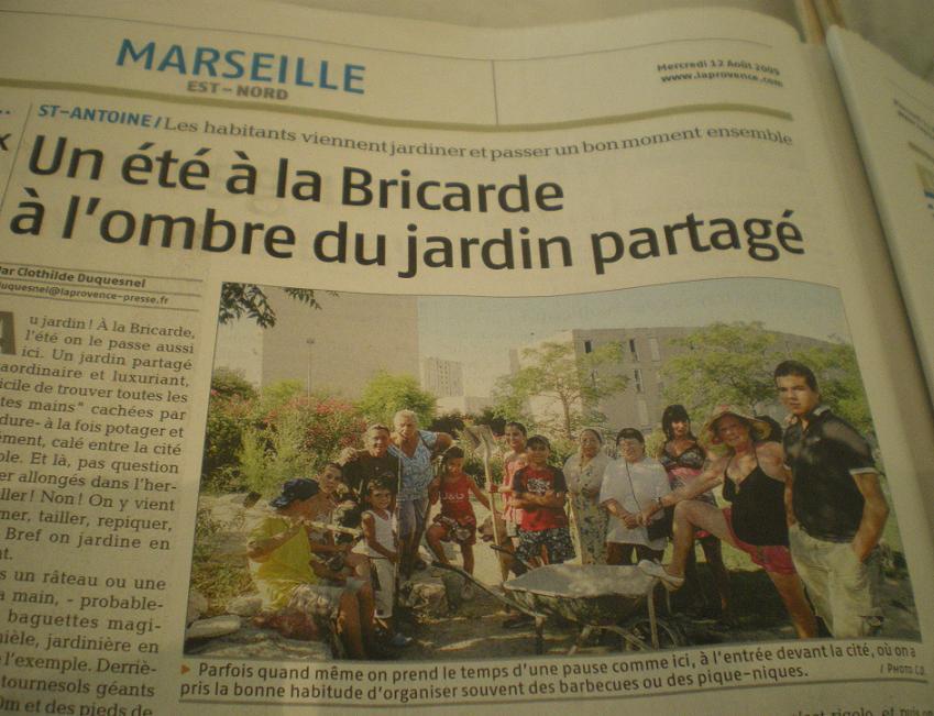LA VEGETATION MEDITERRANEENNE - Page 2 703775IMGP6575