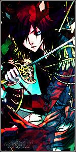 Aoi et son ToSHOPINOU 704840Toki__Cat