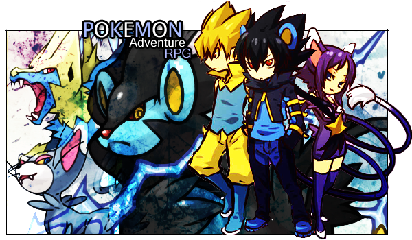 Aoi et son ToSHOPINOU 705956Pokemon_adventure_b