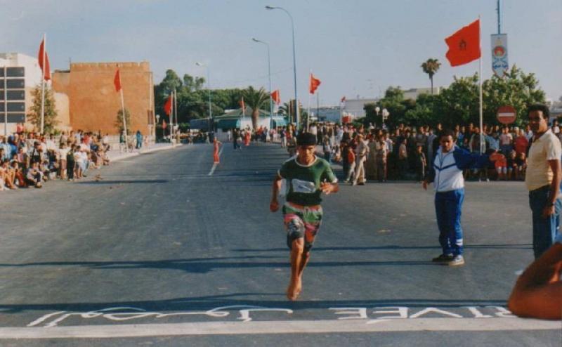 سباق المدن المغربية - صفحة 39 7113141vm
