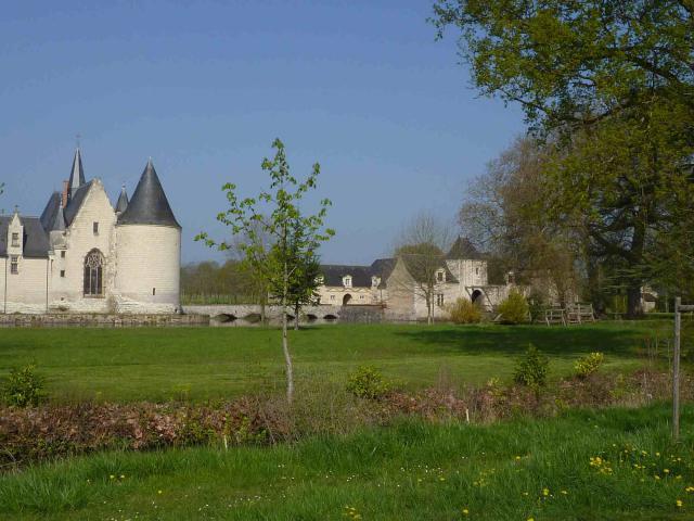 Un petit aperçu de calme et de volupté en pays d'Anjou 712246P1010826
