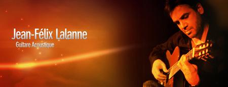 Tommy Emmanuel French Tour 2010 : tous les détails !!! 712789Lalanne