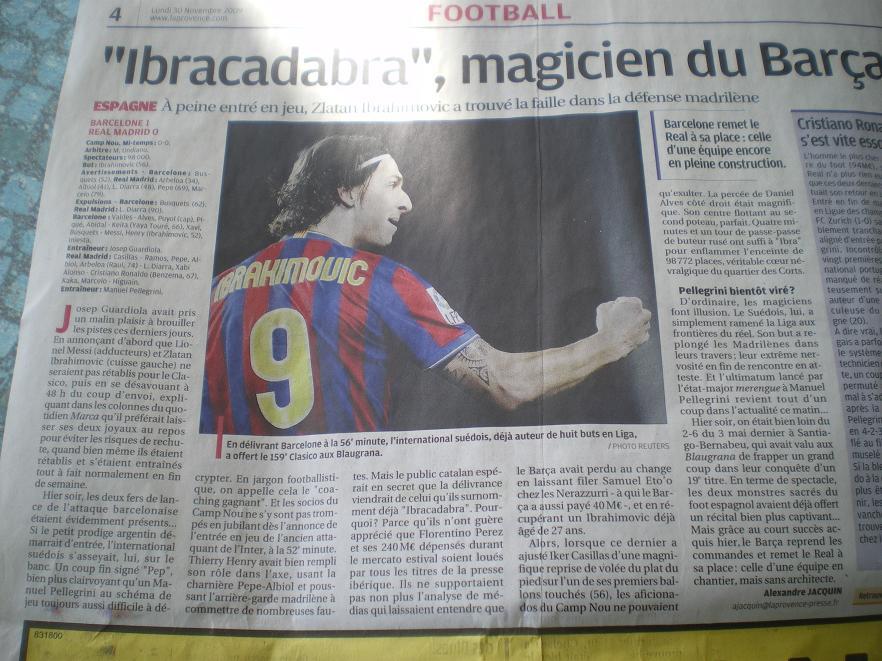 Les Catalans du FC Barcelona six coupes sur six par MARC-SABATES.COM - Page 2 713482IMGP8916
