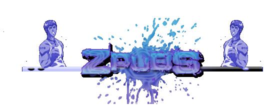 (¯`·._.• Zozio-Pub•._.·´¯) 717206BarreSeparatriceZ_PUB_LC