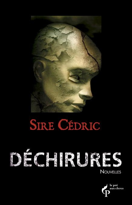 [auteur] Sire Cedric - Page 2 718553z23