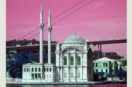 25 des plus belles mosquées du monde 719007turquie_280367