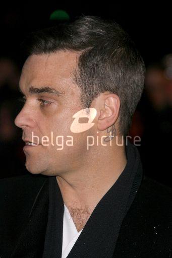 Brit Awards 2010 71974018748014