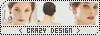 Sites/forums de graphisme 725441arjrj