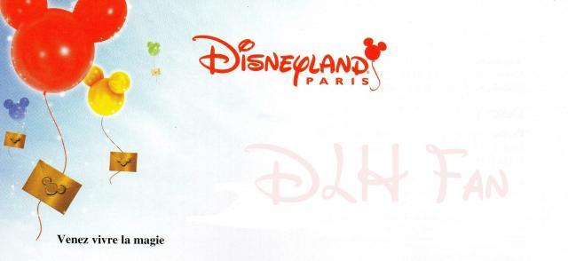 [DLP] Noël au Castle Club du Disneyland Hotel du 23 au 25 décembre 2009 (NEW: 2ème partie du Chapitre 2) - Page 2 725525img083_2