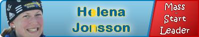 Les Disciplines : Le Biathlon 726063jonssonmass