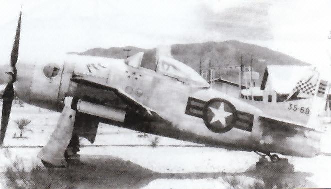 GRUMMAN F8F BEARCAT 727195Grumman_F8F_1_Bearcat__6