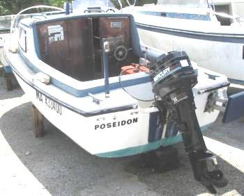 Permis bateau 730697mon_taylor