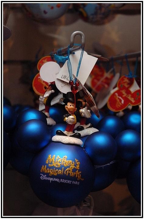 objets Noël 730841NPBC_0158