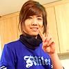 Welcome to the fantastic world 735986HongKi