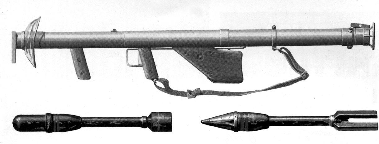 Le bazooka M1A1 737839Bazooka01
