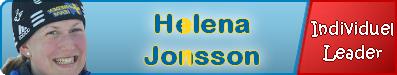Les Disciplines : Le Biathlon 740268jonsson