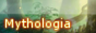 [Partenariat] Mythologia 743309minimy