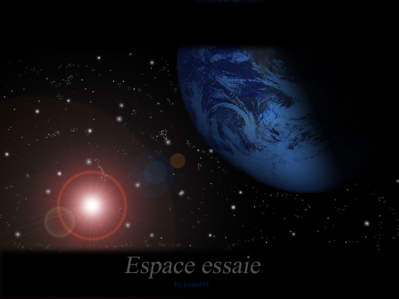Kimel' graph 746890Espace