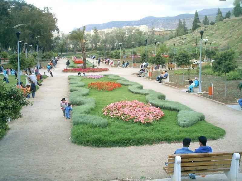 سباق المدن المغربية - صفحة 2 74914171