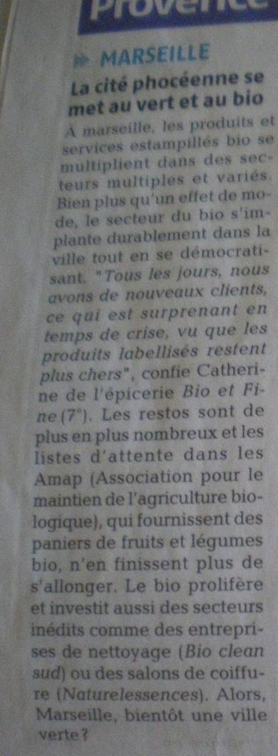 """MASSILIA CAPITALE MONDIALE DE L""""OCCITANIE - Page 2 750703IMGP6737"""