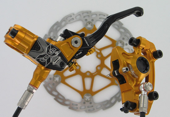 HOPE TOPIC [General] 751081hope_tech_x2_gold