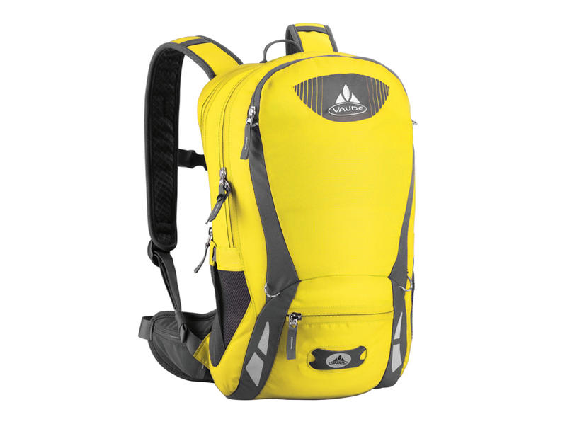 vaude 7511642010_vaude_hydration_pack_hyper_air