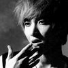 SUPER JUNIOR by SM Entertainment 753253Sans_titre_17