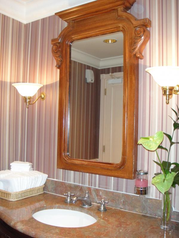 [DLP] Noël au Castle Club du Disneyland Hotel du 23 au 25 décembre 2009 (NEW: 2ème partie du Chapitre 2) - Page 3 754218DSC00100