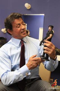 """HOTTOYS (figurine 12"""" THE EXPENDABLES) - Page 4 75430340718_438732687343_58690437343_5616396_806493_n"""