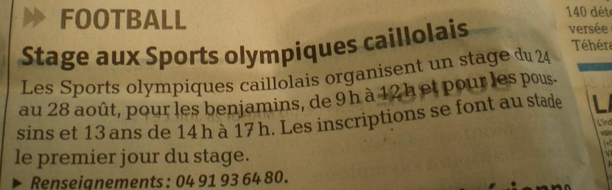 S O LES CAILLOLS 756028IMGP5702