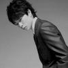 Arashi by Johnny's Entertainment 756333Sans_titre_33