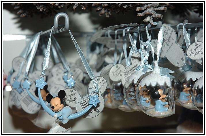 objets Noël 760502NPBC_0140