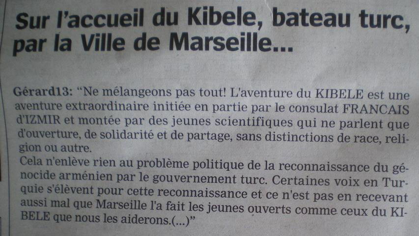 """MASSILIA CAPITALE MONDIALE DE L""""OCCITANIE - Page 2 760778IMGP6068"""