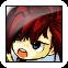 Fire Emblem : Dawn of Destiny 761849Lain01