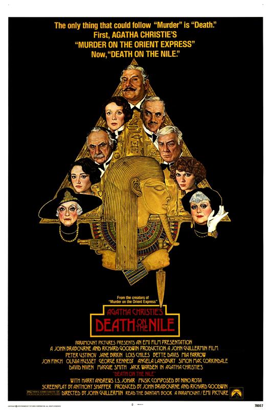 Top des affiches de cinéma - Page 4 762234amsel2