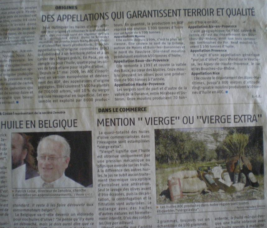 LA VEGETATION MEDITERRANEENNE - Page 2 762442IMGP6106