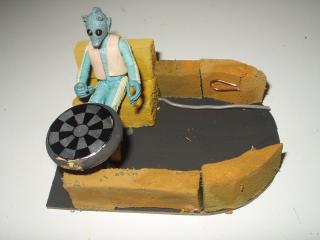 mes petits dioramas 763486cantina1