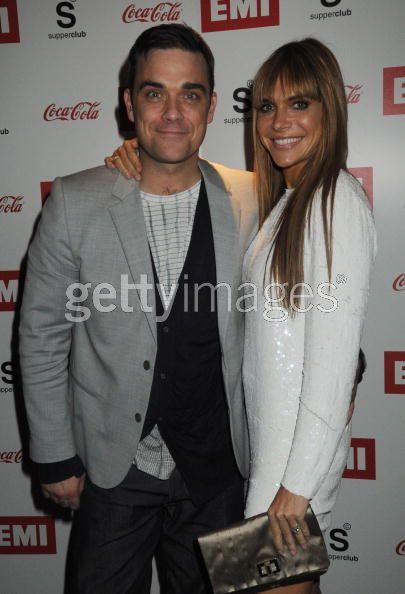 Brit Awards 2010 76361696759914