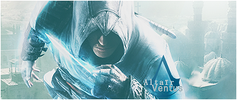 Assassin's Creed - Page 6 764057signature_ventus